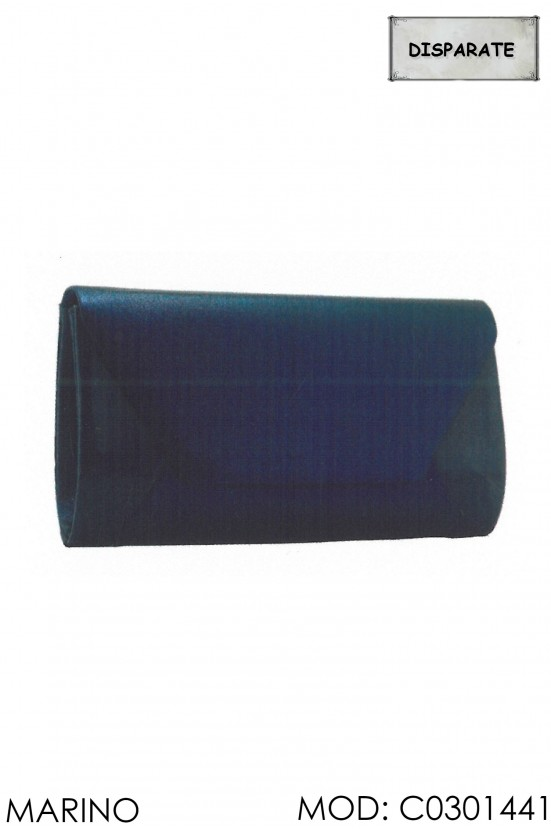CARTERA COMBI LUREX