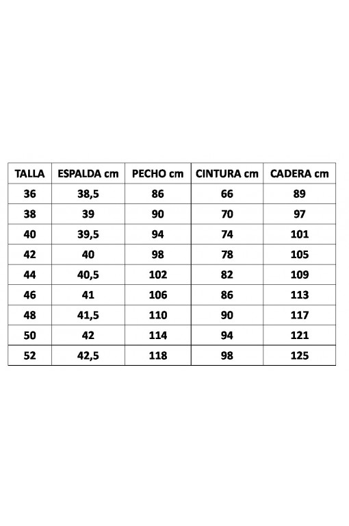 FALDA CORTA ESTAMPADA ABERTURA RODILLA Y