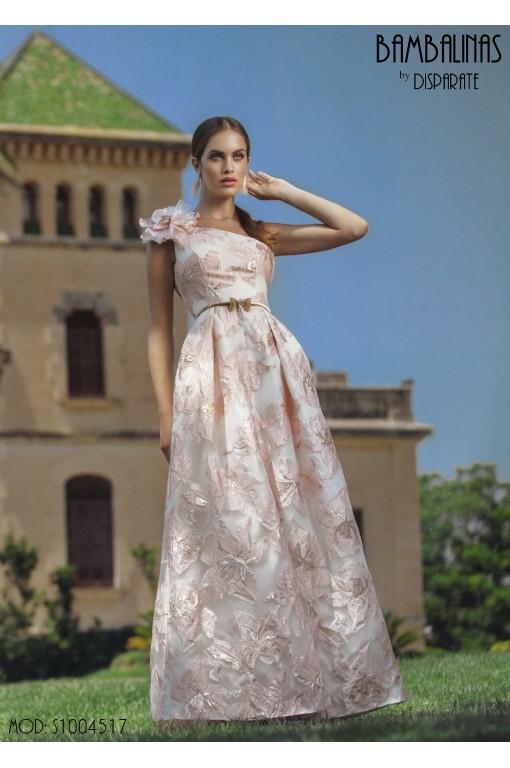 Tiendas de vestidos elegantes en aranjuez