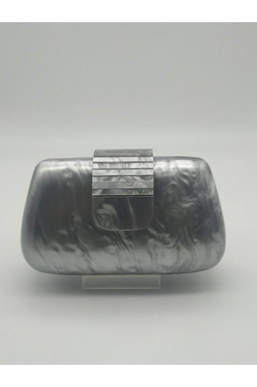 CARTERA FIESTA NACAR C1100558